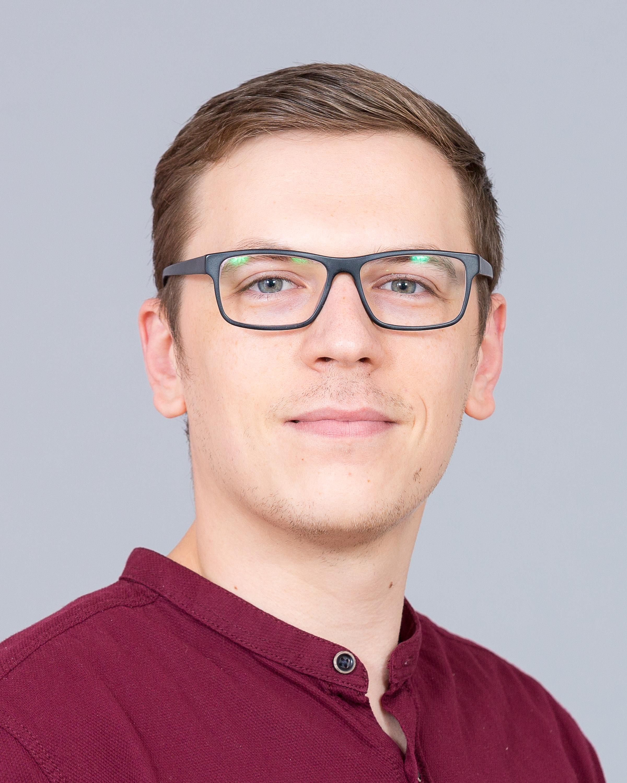 Mihai Cerbu