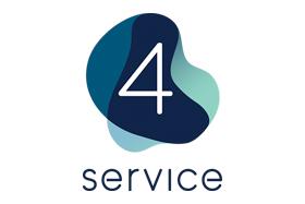 4service