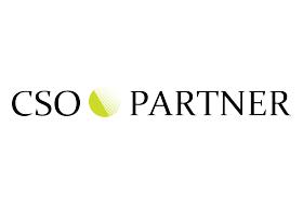 CSP-Partner