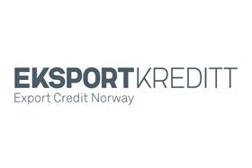 Export-Kreditt
