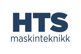 HTS-Service