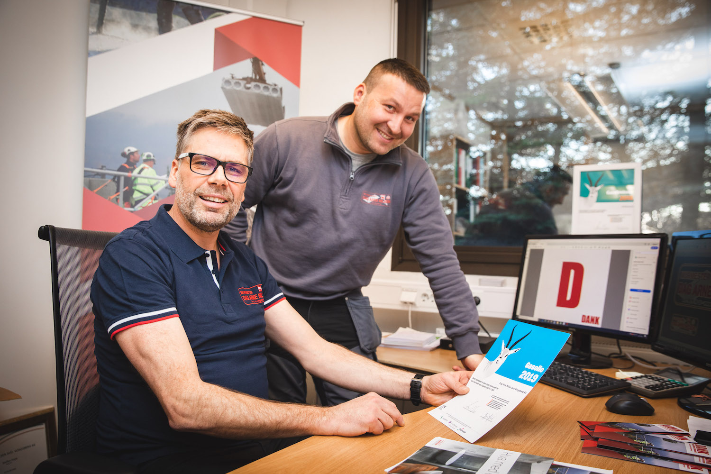steffen-og-karolis-Microsoft 365-DANK-IMARA